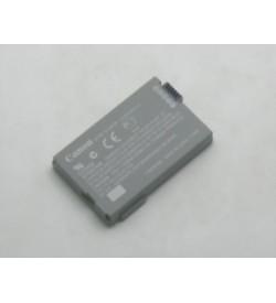 Canon BP-208, BP-208DG 7.4V 850mAh batteries