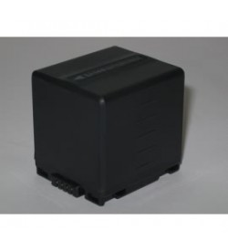 Panasonic CGA-DU21, CGA-DU06 7.2V 2040mAh batteries
