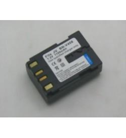 Jvc BN-V408, BN-V408U 7.2V 1000mAh batteries