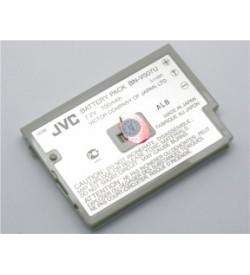 Jvc BN-V507U, BN-V507 7.2V 700mAh batteries