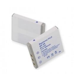 Samsung SLB-0737 3.7V 760mAh batteries