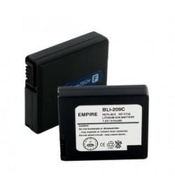 Sony NP-FF50, NP-FF51 7.2V 780mAh batteries