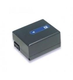 Sony NP-FF70 7.2V 1300mAh batteries