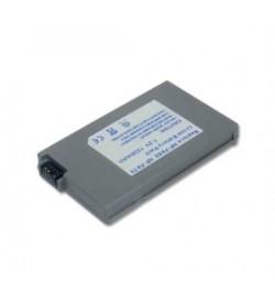 Sony NP-FA70 7.2V 1220mAh batteries