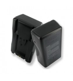 Sony BP-90, BP-L60 14.4V 6600mAh batteries
