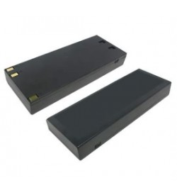 Sony NP-1, NP-1A 12V 2000mAh replacement batteries