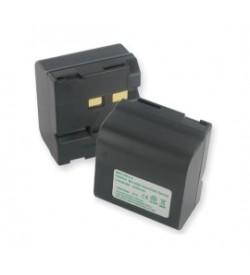 Sharp BT-H22U, BT-H32 3.6V 2200mAh batteries