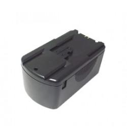 Sony BP-L40, BP-GL95 14.4V 9200mAh batteries