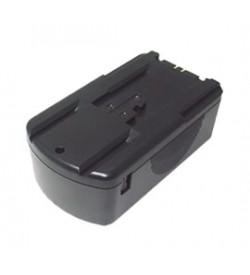Sony BP-GL65, BP-L40A 14.4V 7200mAh batteries