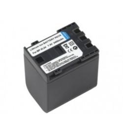 Canon BP-2L14, BP-2L12 7.4V 1500mAh replacement batteries