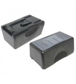Sony BP-L90A, BP-L60A 14.4V 8800mAh batteries