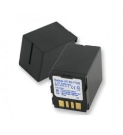 Jvc BN-VF733U, BN-VF733 7.2V 3300mAh batteries