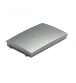 Samsung SB-P120ASL 3.8V 1200mAh batteries