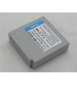 Samsung IA-BP85ST 7.4V 850mAh batteries
