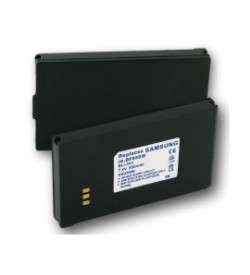 Samsung IA-BP85SW 7.4V 850mAh batteries