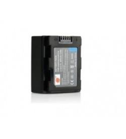 Samsung IA-BP210E, IA-BP420E 3.7V 2100mAh original batteries