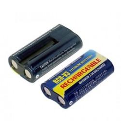 Ricoh CR-V3, CR-V3 3V 1100mAh replacement batteries