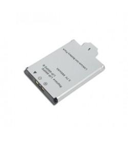 Sony LIP-880, LIP-880PD 3.7V 880mAh batteries