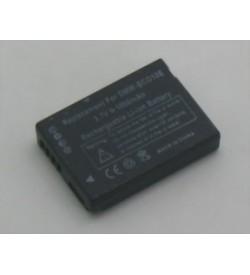 Panasonic DMW-BCG10, DMW-BCG10E 3.6V 895mAh replacement batteries