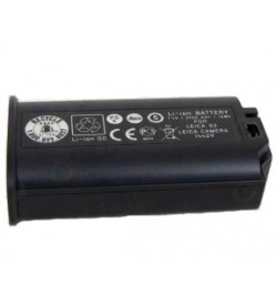 Leica 14429 7.4V 2100mAh original batteries