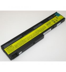 Ibm 92P1009,92P1000 14.8V 1900mAh batteries