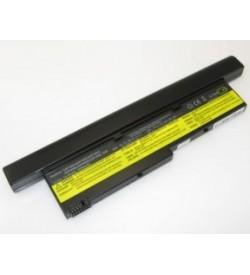 Ibm 92P0999, 92P1005 14.4V 4400mAh batteries