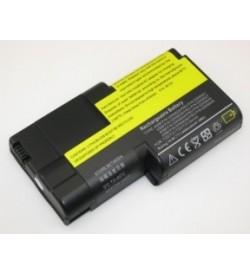 Ibm 02K6620, 02K6649 10.8V 4400mAh batteries