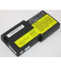 Ibm 02K7054, 02K7056 14.4V 4000mAh batteries