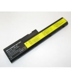 Ibm 02K6618, 02K6616 10.8V 6600mAh batteries
