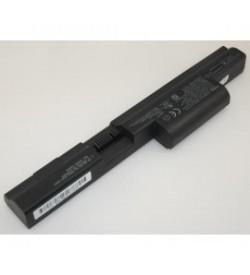 Compaq 231445-001, 292389-001 14.8V 2200mAh batteries