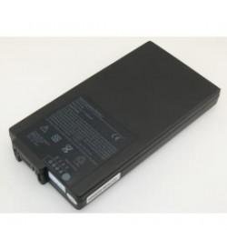 Compaq 246437-002, 247051-001 14.8V 4400mAh batteries