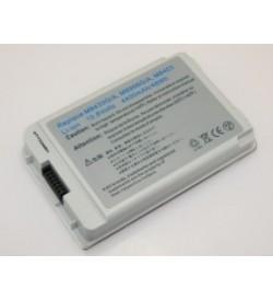 Apple A1008, A1061 10.8V 4000mAh batteries