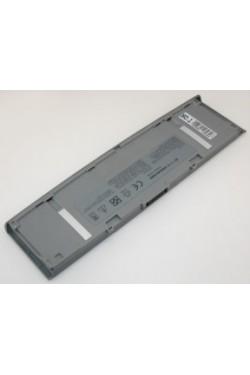 Dell 4E369, 4E368 11.1V 3600mAh batteries