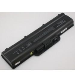 Hp compaq PP2182D, 338794-001 14.8V 6600mAh replacement batteries