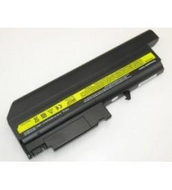 Ibm 92P1087, 92P1091 10.8V 6600mAh batteries