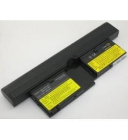 Ibm FRU 92P1083, 73P5168 14.4V 4500mAh batteries