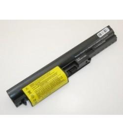 Ibm FRU 92P1121, ASM 92P1122 14.4V 2200mAh replacement batteries
