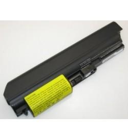 Ibm ASM 92P1122, FRU 92P1123 10.8V 4400mAh batteries