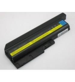 Ibm 40Y6799, 40Y6797 10.8V 6600mAh replacement batteries