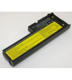 Ibm 40Y7001, FRU 92P1167 14.4V 2200mAh batteries