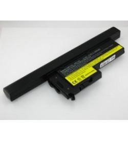 Ibm 40Y7003, FRU 92P1227 14.4V 4400mAh batteries