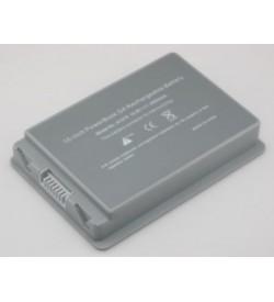 Apple A1078, A1045 10.8V 4400mAh batteries