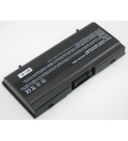 Toshiba PA2522U, PA2522U-1BAS 11.1V 8800mAh replacement batterie