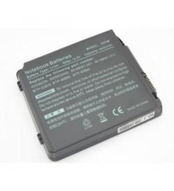 Fujitsu 40008236, 805N00005 14.8V 4400mAh batteries