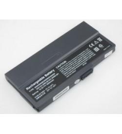 Benq I301, 23.2099.0012 10.8V 3600mAh replacement batteries