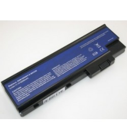 Acer 3UR18650Y-2-QC236 11.1V 4000mAh batteries
