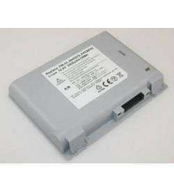 Fujitsu FM-33, FPCBP42 10.8V 3500mAh batteries