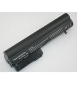 Hp compaq 412779-001, HSTNN-DB22 10.8V 6600mAh replacement batteries