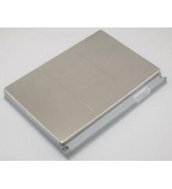 Apple A1189, MA458G/A 10.8V 6800mAh batteries