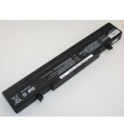 Samsung AA-PB0NC4G, AA-PL0NC8G 14.8V 4400mAh replacement batteries